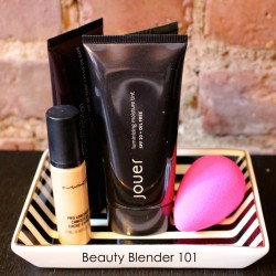 20140331_Beauty_Blender_01