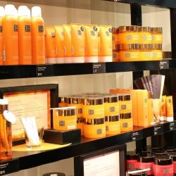 Rituals Cosmetics Giveawa