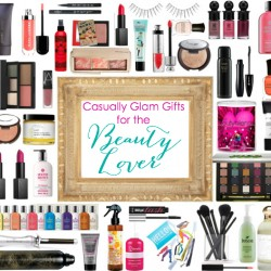 2014 Holiday Gift Guide :: For Beauty Lovers