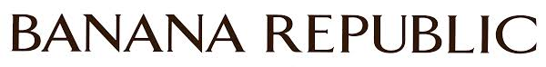 Banana Republic Black Friday and Holiday Deals 2014