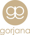 Gorjana Holiday Deals and Promo Codes 2014