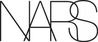 NARS Holiday Deals and Promo Codes 2014