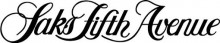 Saks Fifth Avenue Black Friday and Holiday Deals 2014