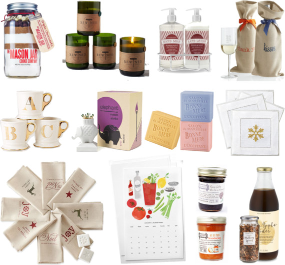 20141212_Holiday-2014-Gift-Guide-for-the-Hostess