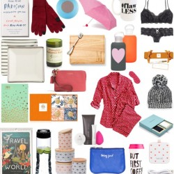 Holiday Gift Guide 50 Under $50