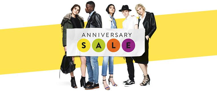 #NSALE Nordstrom Anniversary Sale
