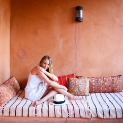 082515 Photos of Kasbah Bab Ourika Morocco-Luxury Travel-Featured1