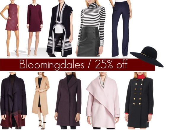 20151003_Best Of Bloomingdales Friends and Family