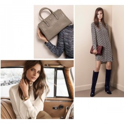 Best of Tory Burch Fall Event