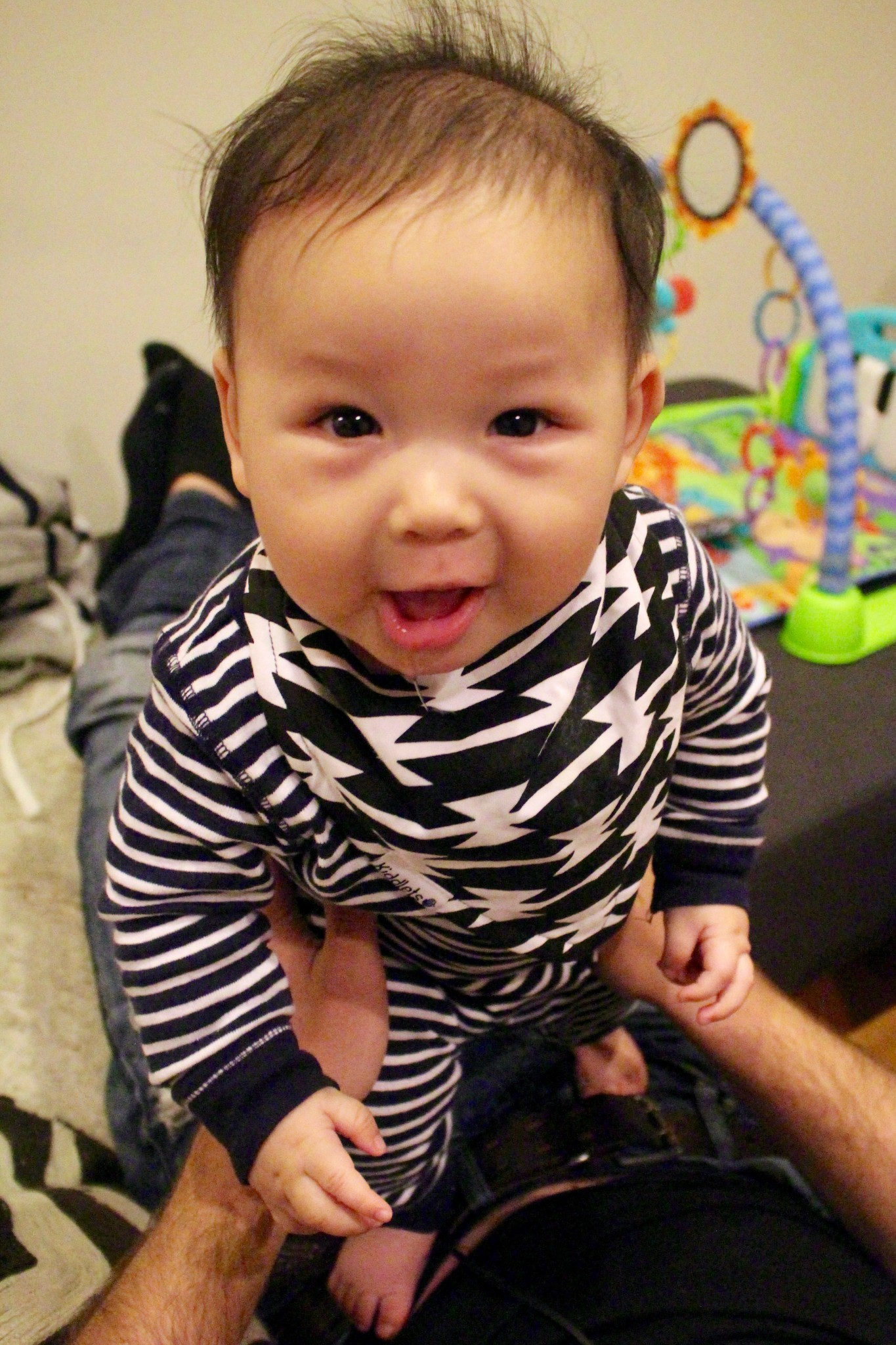 20151101_Kiddlets_Bandana