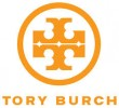 Tory Burch Black Friday and Holiday Deals 2014