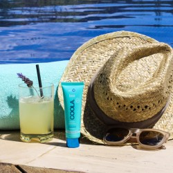 Coola Classic SPF 30 Face Sunscreen
