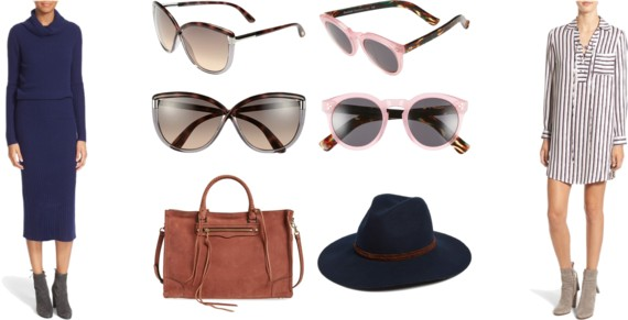 Best of the Nordstrom Anniversary Sale 2016 - Blogger Picks - Womens #nsale