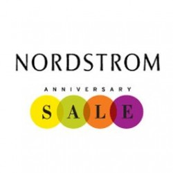 Best of the Nordstrom Anniversary Sale 2016 - Blogger Picks - #NSale