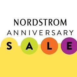Nordstrom Anniviersary Sale 2017 - Best of Blogger Picks