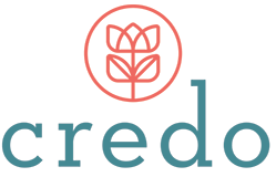 Credo Beauty Holiday Deals and Promo Codes 2018