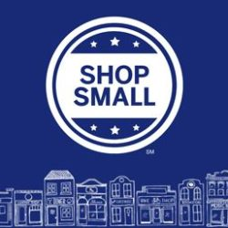 20191130_Shop_Small_SmallBusinessSaturday