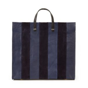 Clare V Simple Tote #shopsmall