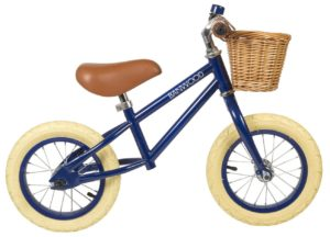 Maisonette Banwood Balance Bike #shopsmall
